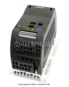Siemens 6SL3211-0AB11-2LA1 (6SL32110AB112LA1)