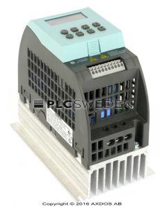 Siemens 6SL3211-0AB15-5BA0 (6SL32110AB155BA0)