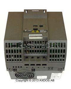 Siemens 6SL3211-0AB23-0AB1 (6SL32110AB230AB1)