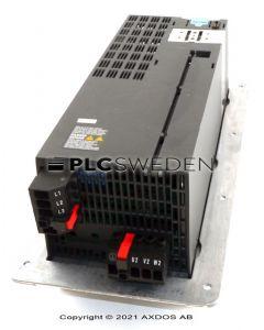 Siemens 6SL3211-1NE23-8AL1 (6SL32111NE238AL1)