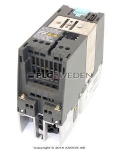 Siemens 6SL3224-0BE13-7UA0 (6SL32240BE137UA0)