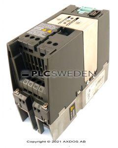 Siemens 6SL3224-0BE21-5UA0 (6SL32240BE215UA0)