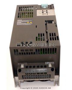 Siemens 6SL3224-0BE22-2AA0 (6SL32240BE222AA0)