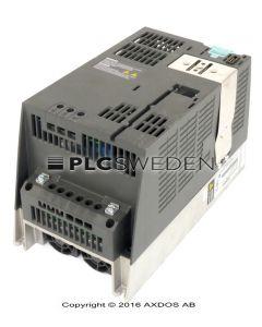 Siemens 6SL3224-0BE23-0AA0 (6SL32240BE230AA0)