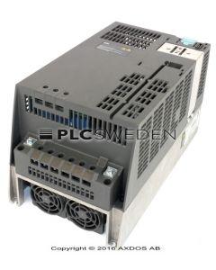Siemens 6SL3224-0BE25-5AA0 (6SL32240BE255AA0)