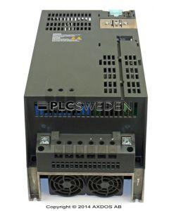 Siemens 6SL3224-0BE27-5AA0 (6SL32240BE275AA0)