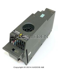 Siemens 6SL3225-0SE17-5UA0 (6SL32250SE175UA0)
