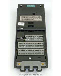 Siemens 6SL3244-0BA10-0BA0 (6SL32440BA100BA0)