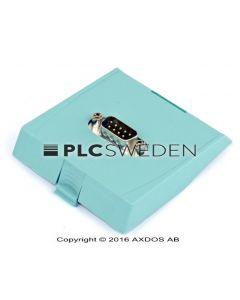 Siemens 6SL3255-0AA00-2AA1 (6SL32550AA002AA1)