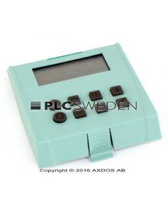 Siemens 6SL3255-0AA00-4BA0 (6SL32550AA004BA0)