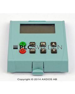 Siemens 6SL3255-0AA00-4BA1 (6SL32550AA004BA1)