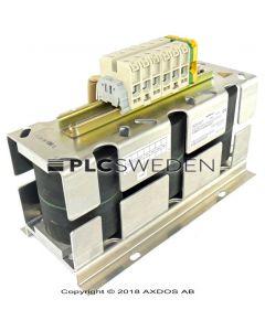 Siemens 6SN1111-0AA00-0CA1 (6SN11110AA000CA1)