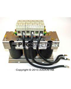 Siemens 6SN1111-0AA00-0DA1 (6SN11110AA000DA1)