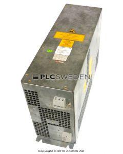 Siemens 6SN1111-0AA01-0BA1 (6SN11110AA010BA1)