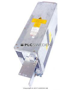Siemens 6SN1111-0AA01-0BA2 (6SN11110AA010BA2)