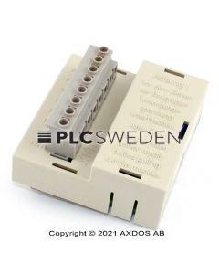 Siemens 6SN1111-0AB02-0AA0 (6SN11110AB020AA0)
