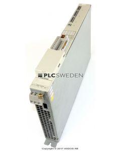 Siemens 6SN1112-1AA00-0AA0 (6SN11121AA000AA0)