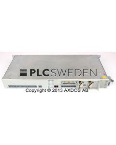 Siemens 6SN1112-1AC01-0AA0 (6SN11121AC010AA0)