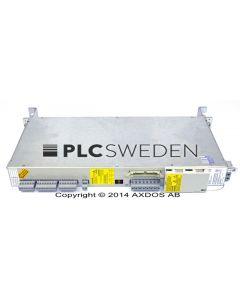 Siemens 6SN1112-1AC01-0AA1 (6SN11121AC010AA1)