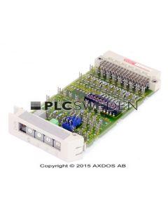 Siemens 6SN1114-0AA01-0AA0 (6SN11140AA010AA0)
