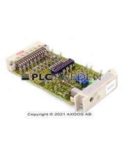 Siemens 6SN1114-0AA01-0BA0 (6SN11140AA010BA0)