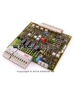 Siemens 6SN1114-0AA02-0AA0 (6SN11140AA020AA0)