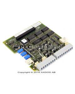 Siemens 6SX7010-0KB00 (6SX70100KB00)
