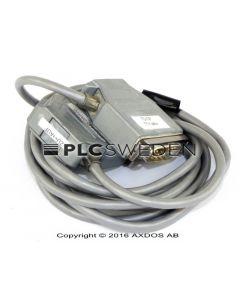 Siemens 6XV1440-2AH20 (6XV14402AH20)
