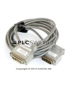 Siemens 6XV1440-2AH32 (6XV14402AH32)