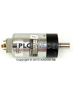 Hohner Typ 7000  60 Imp/V (700060IMPV)