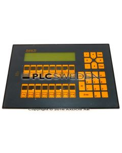 Helmholz 700-095-0BT11  ProLine95  97070333 (7000950BT11)