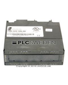 Helmholz 700-322-1BL00 (7003221BL00)