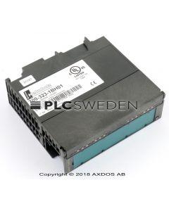 Helmholz 700-323-1BH01 (7003231BH01)