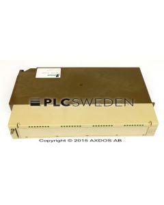 Helmholz 700 430-7LA12 (7004307LA12)