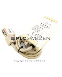 Helmholz 700-751-8MD21 (7007518MD21)