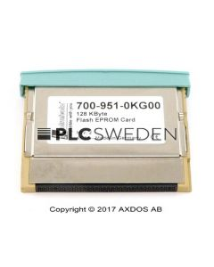 Helmholz 700-951-0KG00 (7009510KG00)