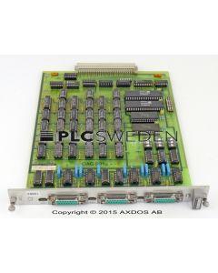 Optronic AG 729.321.63 (72932163)