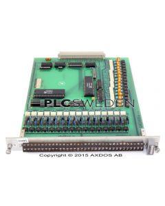 Optronic AG 729.349.01A (72934901A)