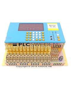 Mecman 752-111-100-1  PC30L (7521111001)