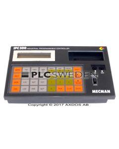 Mecman 770-500-001 (770500001)