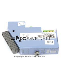 B&R 7AI351.70 (7AI35170)