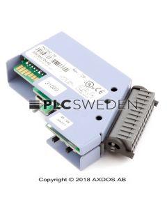 B&R 7AO352.70 (7AO35270)