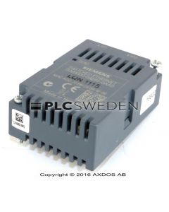 Siemens 7KM9300-0AE01-0AA0 (7KM93000AE010AA0)
