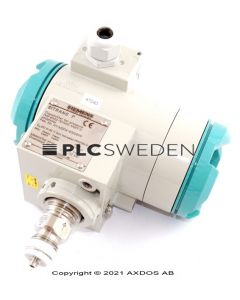 Siemens 7MF4032-1DA00-1AB1-Z (7MF40321DA001AB1Z)