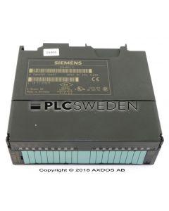 Siemens 7MH4 601-1AA01 (7MH46011AA01)