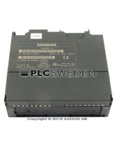 Siemens 7MH4 601-1BA01 (7MH46011BA01)