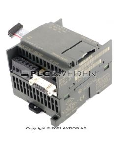 Siemens 7MH4 930-0AA01 (7MH49300AA01)