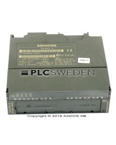 Siemens 7MH4 950-2AA01 (7MH49502AA01)