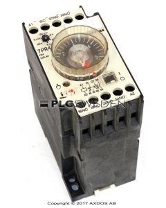 Siemens 7PR4140-6PM00 (7PR41406PM00)