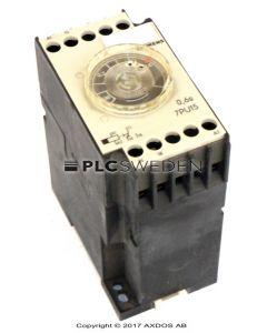 Siemens 7PU1540-0AM20 (7PU15400AM20)